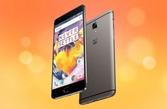 OnePlus 3T is the flagship phone people are queuing round the block for