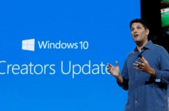 Windows 10 Creators Update Can Be Downloaded Manually From April 5: Here's How