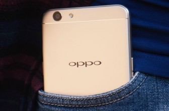 Oppo to Soon Reopen Noida Plant Affected by Indian Flag Incident