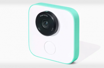 Google's Clips AI Camera Was Trained in Photography by Pro Photographers