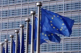 EU's Highest Court Delievers Blow to Britain's 'Snooper's Charter'