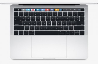 Apple Working With Consumer Reports to Understand Its MacBook Pro Battery Tests Performed