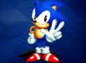Sonic the Hedgehog Movie Release Date Announced