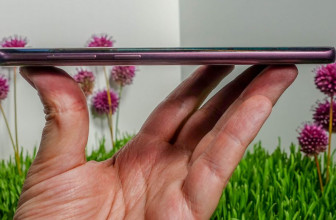 Samsung Galaxy S10 Plus could be slimmer than S9 Plus despite a bigger battery