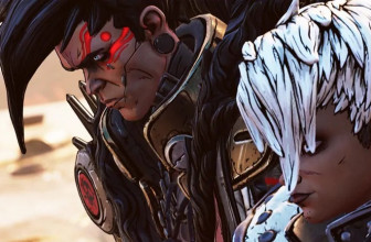 Borderlands 3 Release Date Leaked, May Be Epic Games Store Exclusive