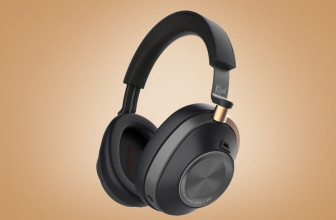 Klipsch launches new noise-cancelling headphones to rival Sony WH-1000XM3