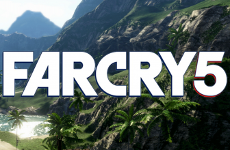 Far Cry 5 PC Steam Version Removed From Sale in India, China, and Other Asian Countries