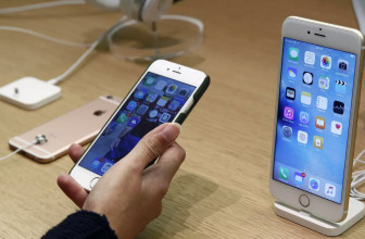 Qualcomm shells out billions to uphold Apple's German iPhone ban