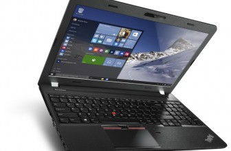 Critical 'ThinkPwn' Security Flaw Found in Lenovo Laptops; Other Manufacturers Potentially Vulnerable