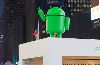 Android P May Bring Native Call Recording Support