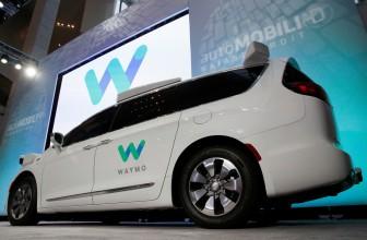 Uber considers Waymo partnership following lawsuit