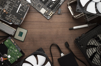 Latest Steam hardware survey is good news for Microsoft, Intel and Nvidia, bad news for AMD