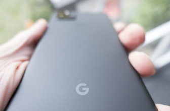 Google Pixel 4a 5G review: Stuck in the middle