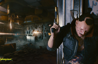 Cyberpunk 2077 is being investigated by a Polish regulator, CD Projekt could be fined