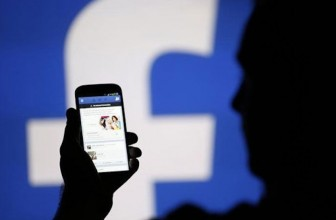 Facebook Now Has Over 166 Million Monthly Active Users in India, Its 'Most Critical and Strategic Market'