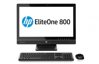 HP woos remote working professionals with new all-in-one desktop PCs