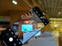 Xiaomi files court challenge against US ban