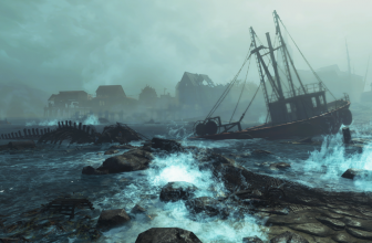 "Skyrim And Fallout 4 Still Have ""Millions"" Of Daily Players, Director Says"