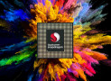 Snapdragon 855: phones list, specs, and 5G speeds