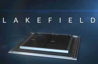 Intel Lakefield release date, news and rumors