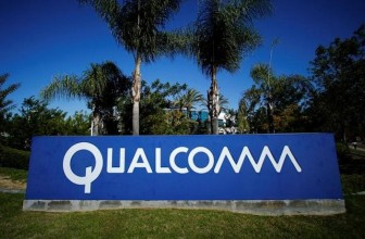 Broadcom Said to Be Planning Qualcomm Buyout With Record Deal
