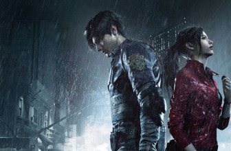 Resident Evil 2 PS4, Xbox One Steelbook Edition Price in India Revealed
