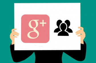 Google+ will start shutting down on February 4