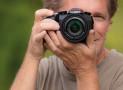 Panasonic announces new Lumix ZS80 (TZ95) compact, FZ1000 II superzoom camera
