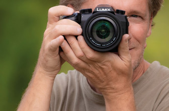 Panasonic announces new Lumix ZS80 (TZ95) compact, FZ1000 II superzoom camera