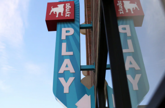 Zynga's Words With Friends: Hacker Allegedly Steals Data of 218 Million Players