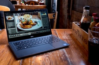 Get a new Dell laptop for less in this unmissable January sale