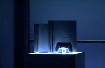 PS4 Sales Hit 73.6 Million, Over 645 Million PS4 Games Sold Since Launch