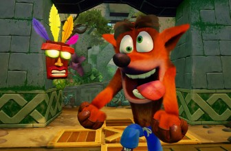 Crash Bandicoot PS4: Everything we know so far
