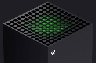 This Xbox Series X feature gives more control over storage – if developers opt in