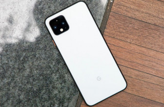 Google Pixel 5 could cost a lot less than the Pixel 4