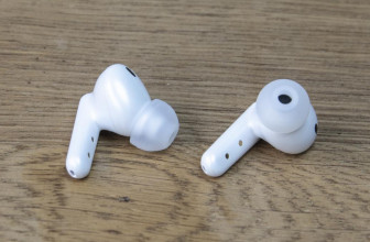 Urbanista London review: Earbuds befitting a great city