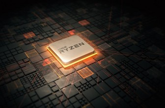 AMD Ryzen 3 2300X budget CPU appears in benchmarks