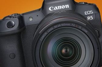 It's official: the Canon EOS R5 won't be recalled, but 'demand is exceeding supply'