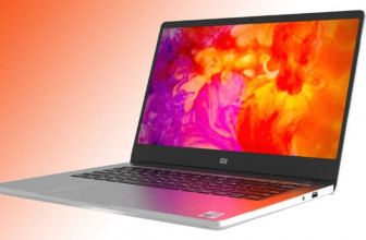 Mi Notebook 14 e-Learning Edition With 10th-Gen Intel Core i3 Processor, 8GB RAM Launched in India