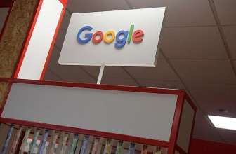 Google's Files Go App for Android Being Tested, Offers Storage Management and File Transfer Features