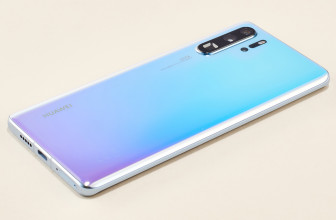 Huawei P30 Pro Android 10 upgrade could be just around the corner