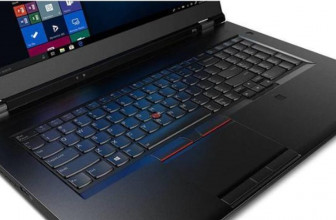 This RAM-packed laptop bundles 128GB of memory for a lot less than you'd think