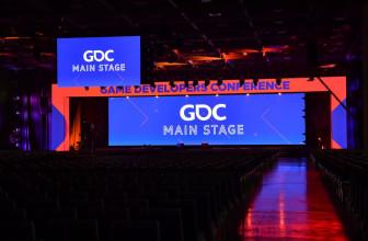 "GDC 2020 ""indefinitely postponed"" after losing Microsoft, Sony, Epic to coronavirus"