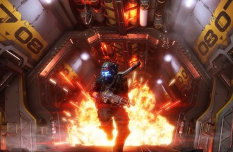 Call of Duty: Infinite Warfare and Titanfall 2 to Blame for EA Share Crash: Analyst