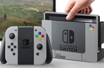 Nintendo Switch review: Portable power and versatile design let down by expensive accessories and performance problems