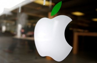 Apple Tax Avoidance Plan Laid Bare in Leaked 'Paradise Papers' Documents