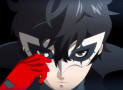 'Persona 5′ heads to 'Super Smash Bros. Ultimate' in first DLC