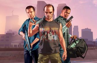 Rockstar is offering free cash in GTA Online to Amazon Prime members