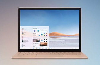 Windows 10 is improving the way you interact with it – including better voice recognition