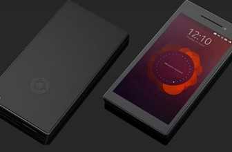 Canonical's dream for an Ubuntu phone is dead